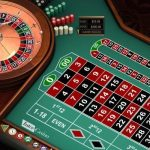 Tricks to Manipulate Roulette Casino Game Odds in Your Favor
