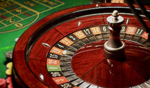 Advanced Roulette Strategies To Help You Win 2020