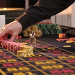 Our Top Tips to Winning Online Roulette