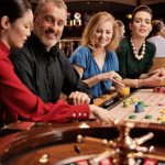 Ultimate Roulette Guide