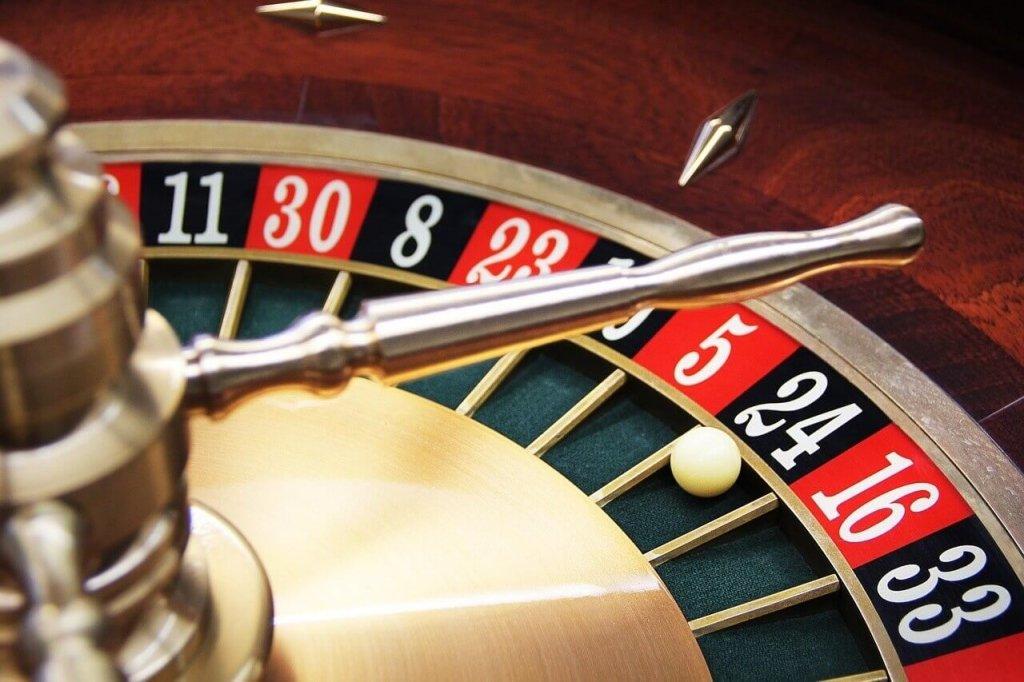 Roulette Tricks for Beginners